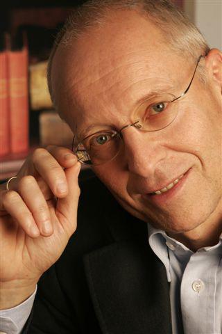 Dr. Rüdiger Dahlke