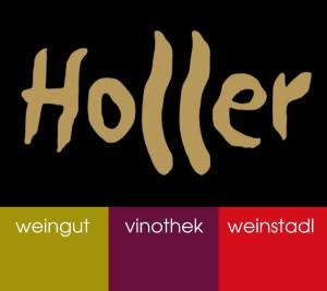 Holler Weine