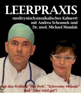 Leerpraxis_Poster_A2_2