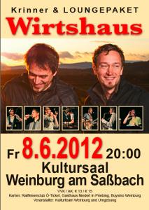 PLakat_weinburg