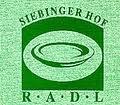 Gasthaus Radl Siebing