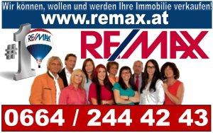 Fa.Remax Herbert Zelzer