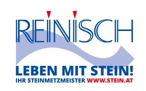 reinisch_logo_rgb-01