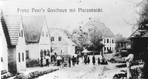 AK Unteres Dorf