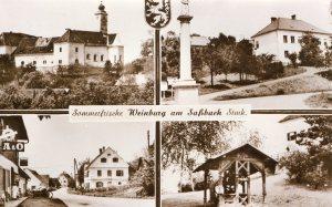 AK Weinburg 4B