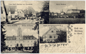 AKS-Weinburg-am-Sassbach-003