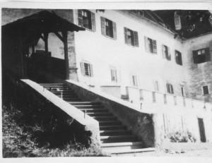 Schlossaufgang2