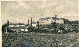 Weinburg 1