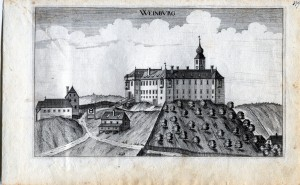 Weinburg 10 Vischer