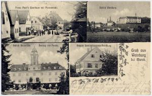 Weinburg 11