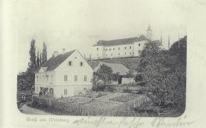Weinburg 1902
