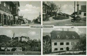 Weinburg 2
