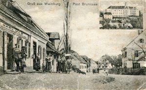 Weinburg 4