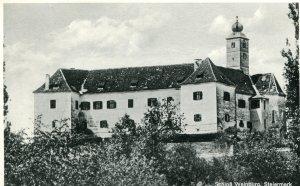 Weinburg 6