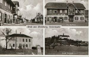 Weinburg 7