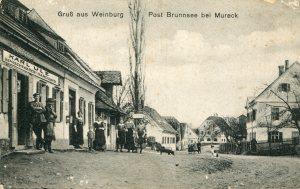 Weinburg Ulz