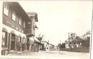 kaufhaus ulz