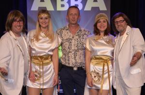 ABBA 20